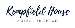 Kempfield House Hotel Brighton